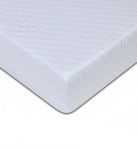 Stylish King Size Memory Foam Mattress Infused Memory Foam Mattress Reflex 4ft6 Double Or 5ft King Size