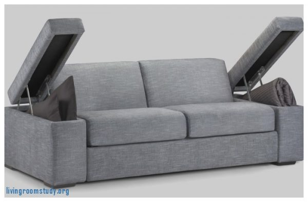 Stylish King Size Sofa Bed King Size Sofa Beds Hula Home