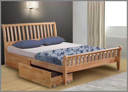 Stylish King Size Wood Bed Frame King Size Bed Frame Wood On King Bed Sets Fabulous King Size Bed