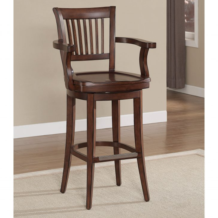 Stylish Kitchen Chairs With Arms Kitchen Chair With Arms Padded Kitchen Chairs Creating Your