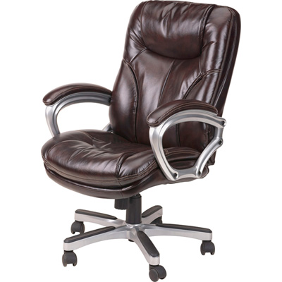 Stylish Lane Office Chair Office Lane Office Chair Fresh Home Design Decoration Daily Ideas