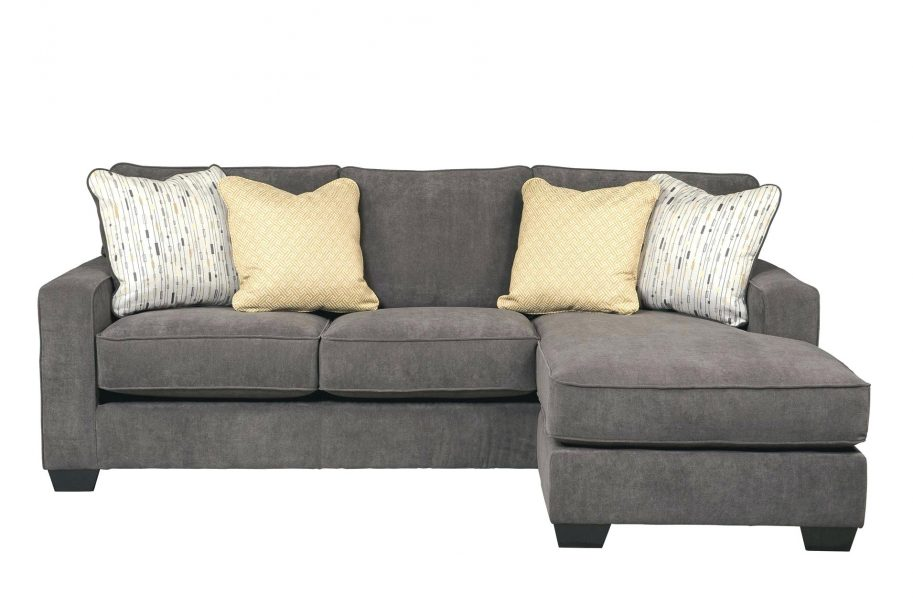 Stylish Large Chaise Lounge Sofa Chaise Living Chaise Lounge Sofa Black Wonderful Sectional With