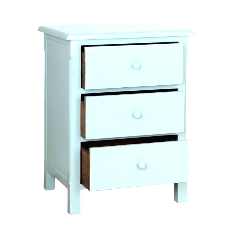 Stylish Large Night Stand Tables Large Nightstands With Drawers Small Nightstand Table Size Of Green