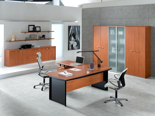 Stylish Large Office Filing Cabinets Modern File Cabinets Home Office Large Size Of Office Storageblack