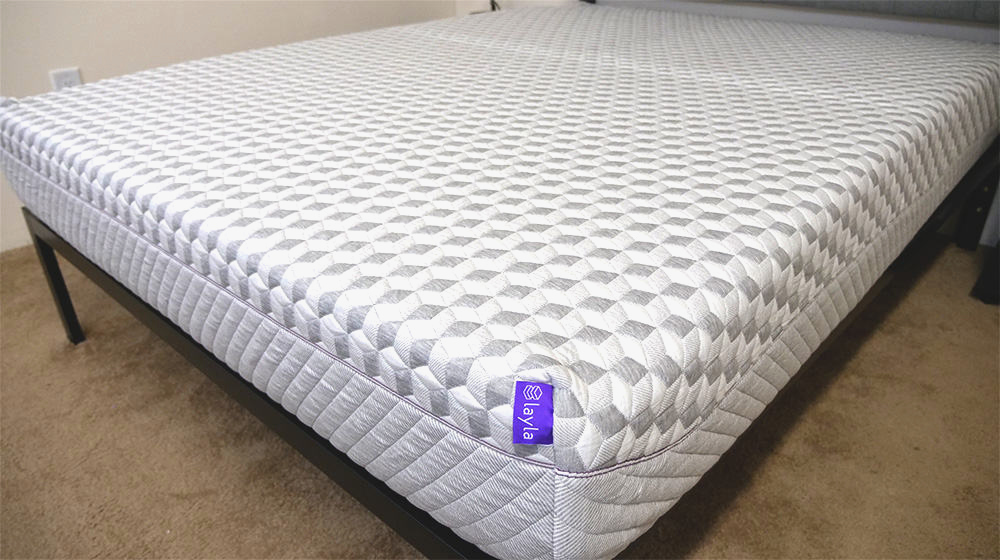 Stylish Latex Mattress Topper Reviews Latex Mattress Topper Reviews Powerful Photos Best Soft Mattress