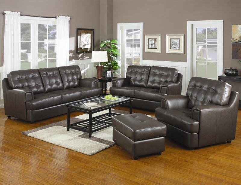 Stylish Leather Sofa And Loveseat Leather Sofa And Loveseat Set Brown Bonded Bed Grey Best 25 Ideas