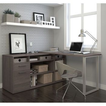 Stylish Left Handed Desk Lovable Left Handed Desk Setup Best Office Decorating Ideas With