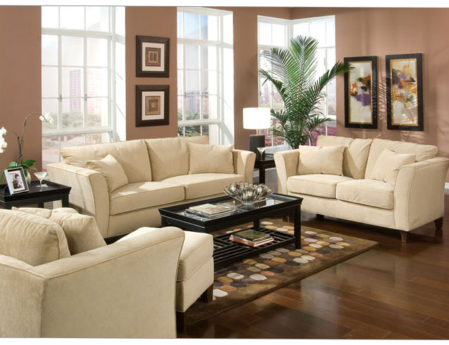 Stylish Living Room Decor Sets Wonderful Furniture Sets Living Room Designs Living Room Regarding