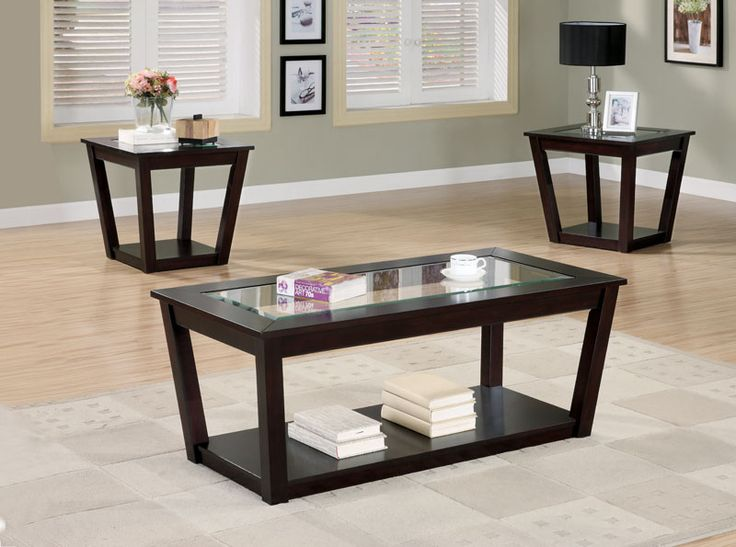 Stylish Living Room Table And Chairs Best 25 Black Coffee Table Sets Ideas On Pinterest Diy Living