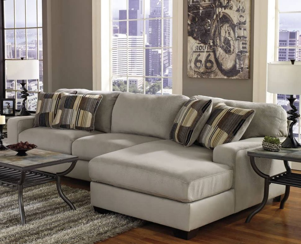 Stylish Living Spaces Sofa Bed Sofa Sectional Sleeper Sofa Gray Leather Sectional Cheap