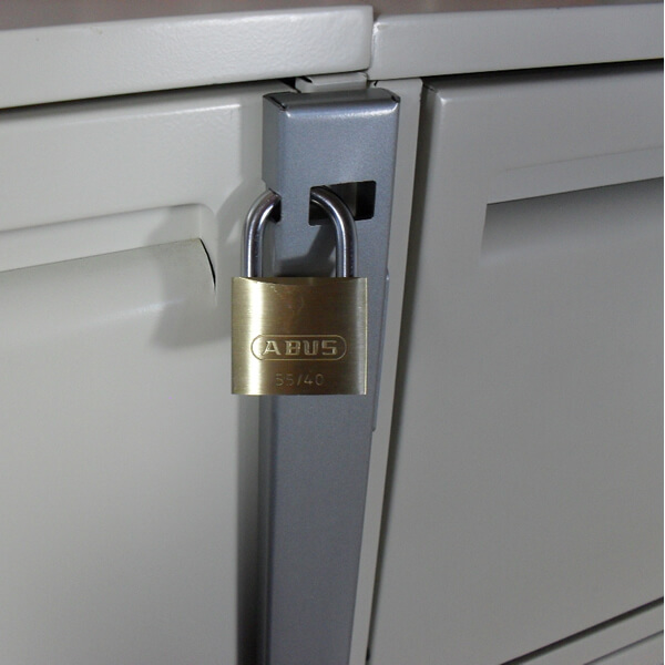 Stylish Locking File Cabinet File Cabinet Locks Computersecurity