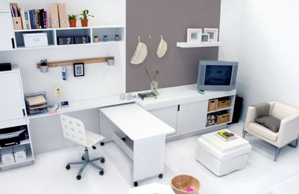 Stylish Long Desks For Home Office Long Wall Mounted Desk Country Home Office Furniture Eyyc17
