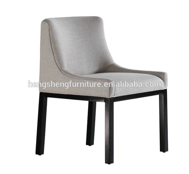 Stylish Low Back Dining Chairs Low Back Wood Dining Chair Low Back Wood Dining Chair Suppliers