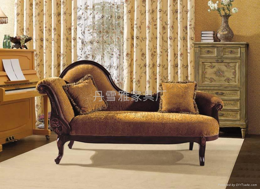 Stylish Luxury Chaise Lounge Sofa Lounge Living Room Incredible Sofa Furnitue French Antique Luxury