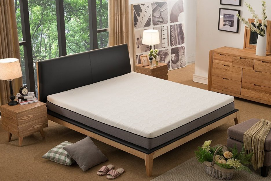 Stylish Mattress Firm Bed Frame Bed Frames Mattress Firm Free Shipping Promo Code Adjustable Bed