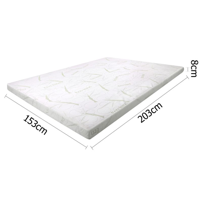 Stylish Memory Foam Mattress Topper Queen Cool Gel Memory Foam Mattress Topper Queen 8cm Buy Queen