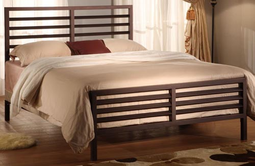 Stylish Metal Queen Size Headboard And Footboard Amazing Of Headboards For Queen Size Bed Magnificent Queen Size