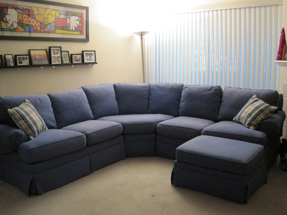Stylish Microfiber U Shaped Sectional Sofas Awesome U Shaped Sectional With Chaise Oversized Sectional