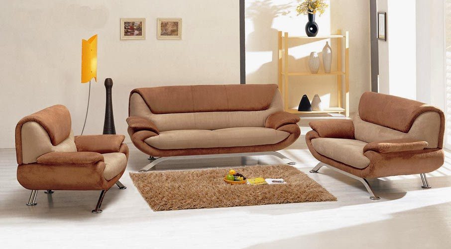 Stylish Modern Fabric Sofa Designs Sofa Design Ideas Best Examples Of Fabric Sofa Sets Couches