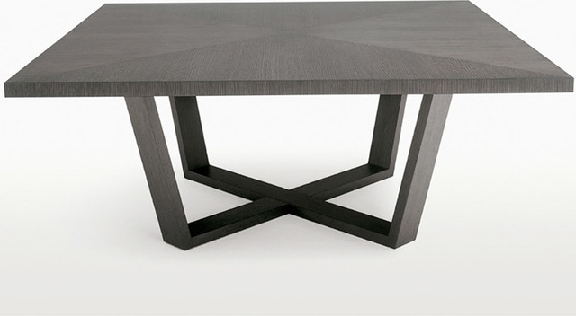 Stylish Modern Square Dining Table Sofa Magnificent Modern Square Dining Tables