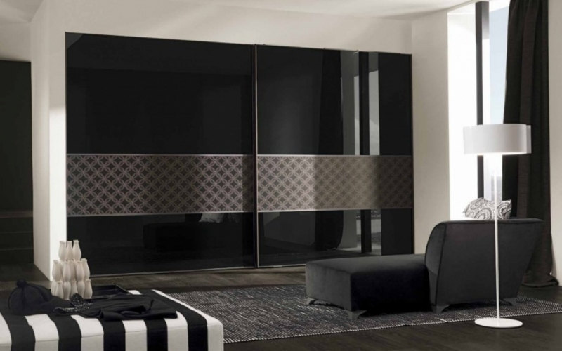 Stylish Modern Wardrobe Designs For Bedroom Sliding Wardrobe Designs Bedroom Modern Wardrobe Designs For