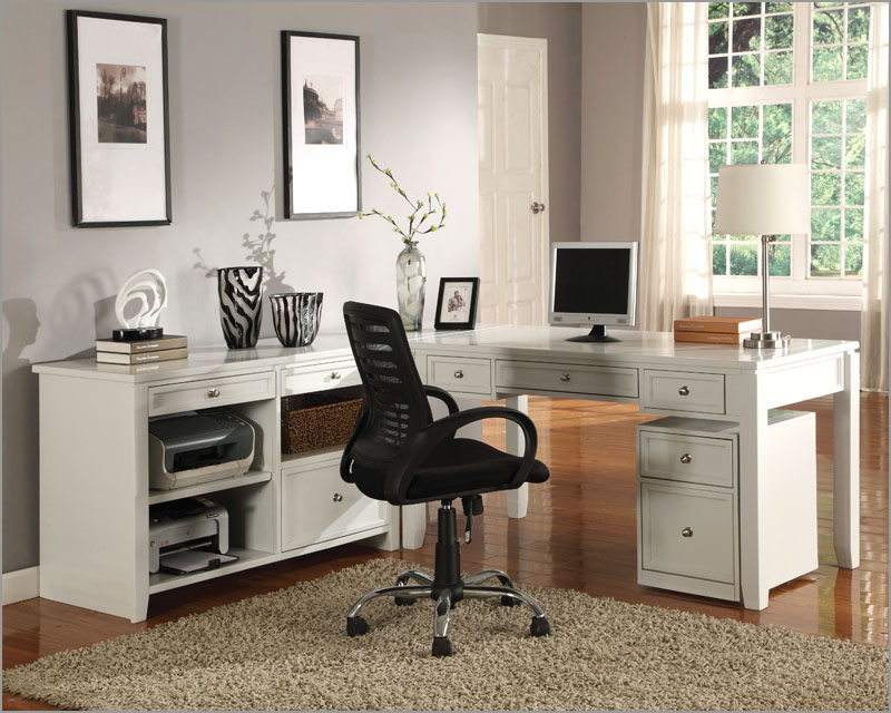 Stylish Modular Home Office Furniture Collections Modular Desk Furniture Home Office Splendid Office Furniture