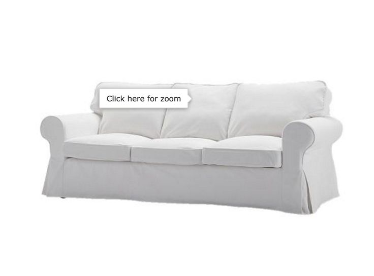 Stylish Most Comfortable Ikea Sofa Best 25 Most Comfortable Couch Ideas On Pinterest Apartment