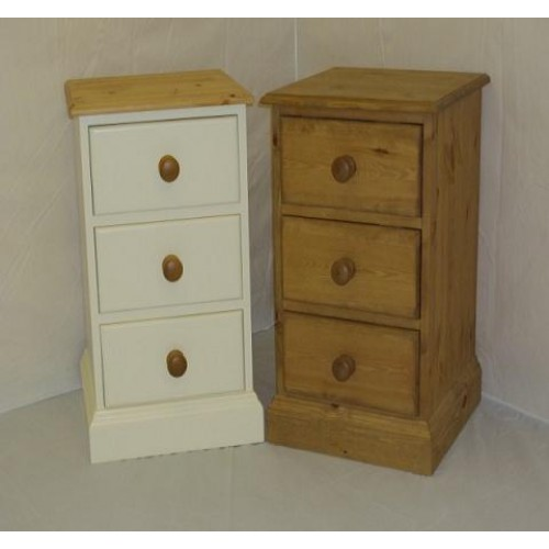 Stylish Narrow Bedside Table With Drawers Amusing 60 Narrow Bedside Table Inspiration Design Of Best 25