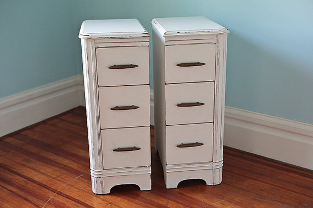 Stylish Narrow Bedside Table With Drawers Bedroom Cheap Small Nightstand Ideas Vintage Narrow White
