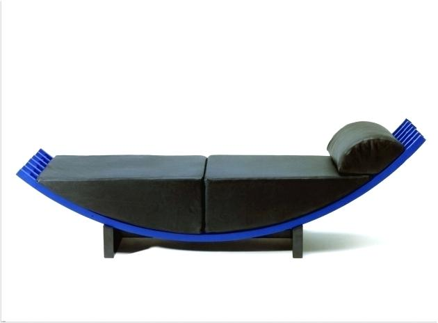 Stylish Narrow Chaise Lounge Indoor Small Chaise Lounge Sectional Small Chaise Longue Sofa Bed Small