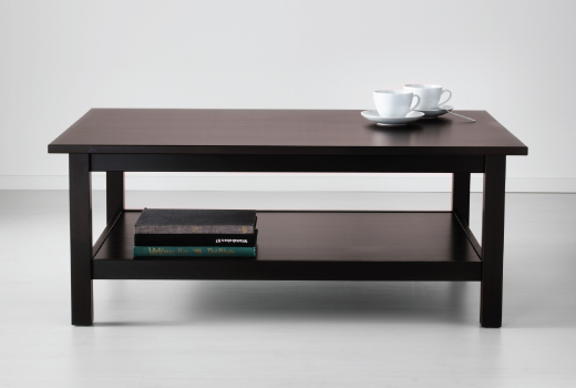 Stylish Narrow Table Ikea Coffee Tables Console Tables Ikea