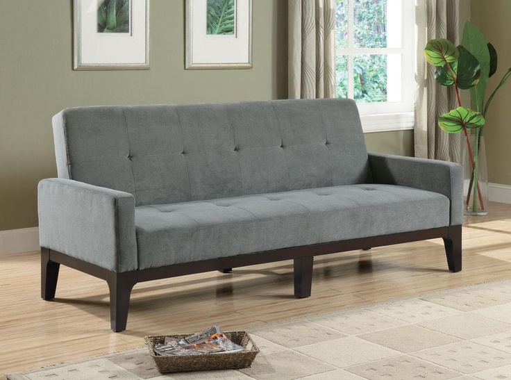 Stylish Nice Futon Sofa Bed Nice Futon Sofa Bed Roselawnlutheran