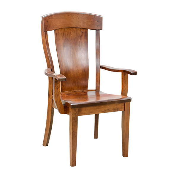 Stylish Oak Dining Chairs Dining Chairs Mission Dining Chairs Oak Dining Chairs Wood