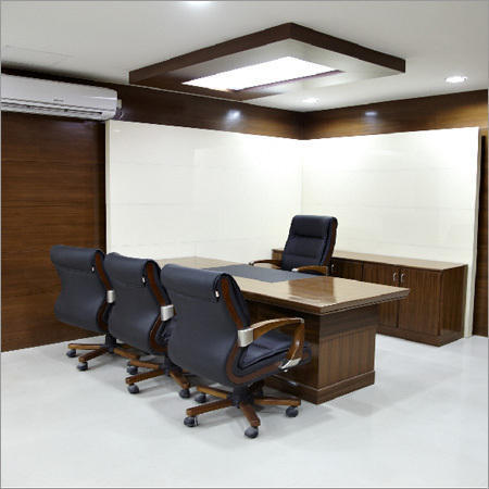 Stylish Office Cabin Design Office Cabin Designs Home Design Ideas Answersland