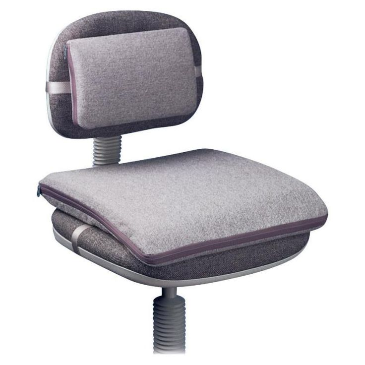 Stylish Office Chair Cushion 14 Best Best Office Chair For Back Best Office Chairs Back
