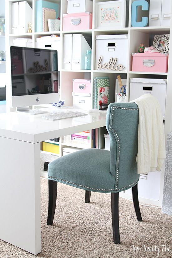 Stylish Office Chair Home Office Best 25 Desk Chair Ideas On Pinterest White Desk Chair Office