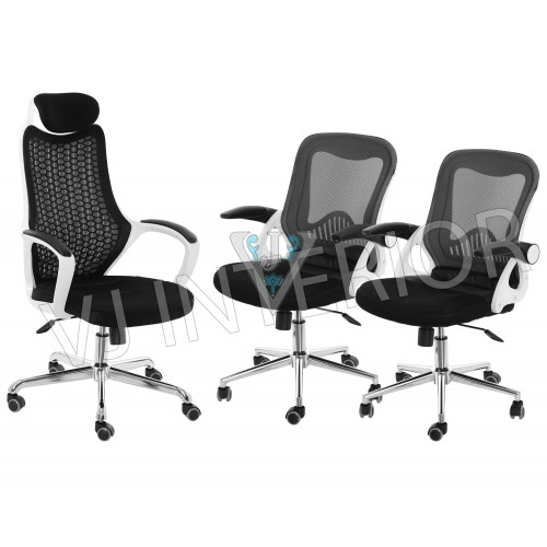 Stylish Office Chair Set Office Furniture In Delhibuy Modular Office Furnitureshop Office