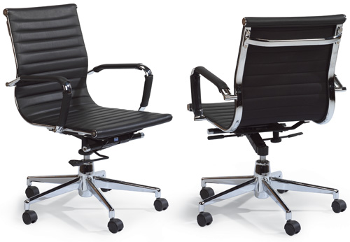Stylish Office Desk Chairs Desk Cool Chairs Regarding Inspire Best Chair Lumbar Support