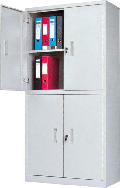Stylish Office Filing Cabinets Metal Awesome Office File Drawers Office Filing Cabinets Aaaa Office