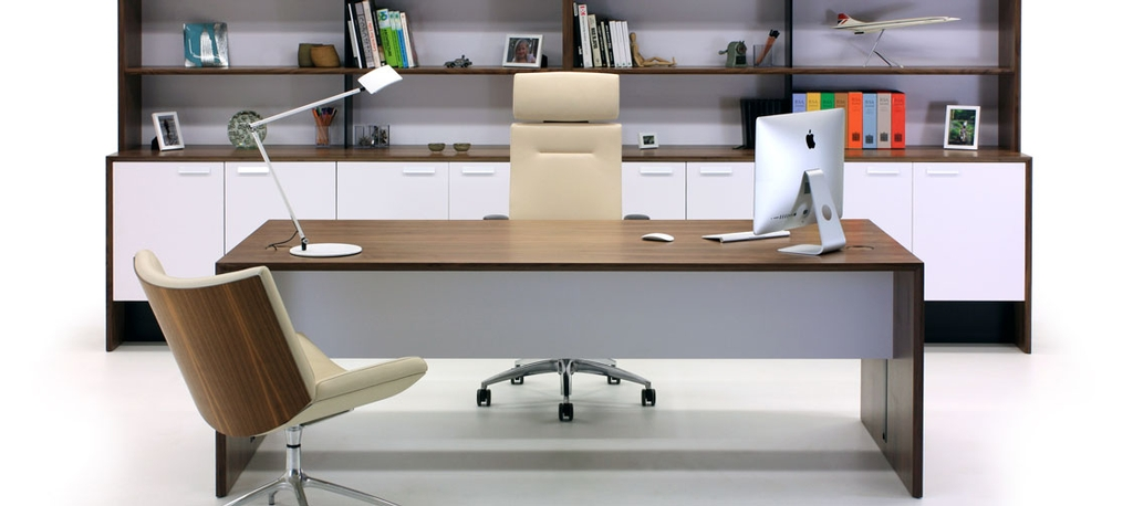 Stylish Office Furniture Uk Verco Office Furniture Intelligent Seating And Desking