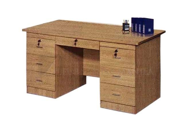 Stylish Office Table With Drawers 71403 Office Table Home Office Furniture Philippines