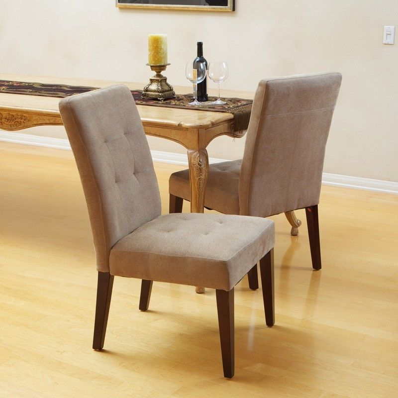 Stylish Padded Seat Dining Chairs Chairs Interesting Cushioned Dining Chairs Dining Chairs Set Of 4