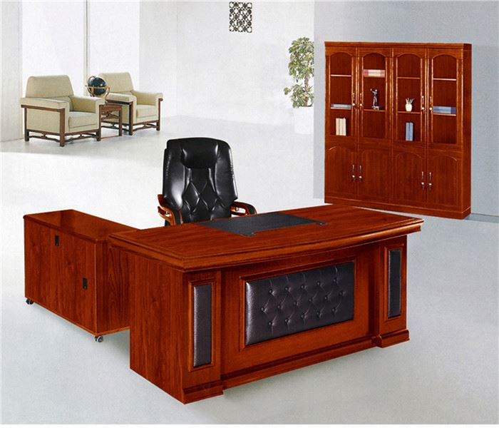Stylish Portable Office Table Portable Office Desk Portable Office Desk Suppliers And