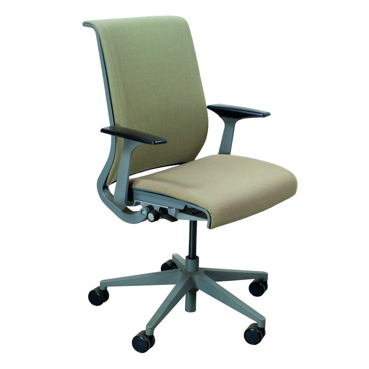 Stylish Pretty Office Chairs Desk Chairs Pretty Office Chairs Uk Stunning In Leather Desk