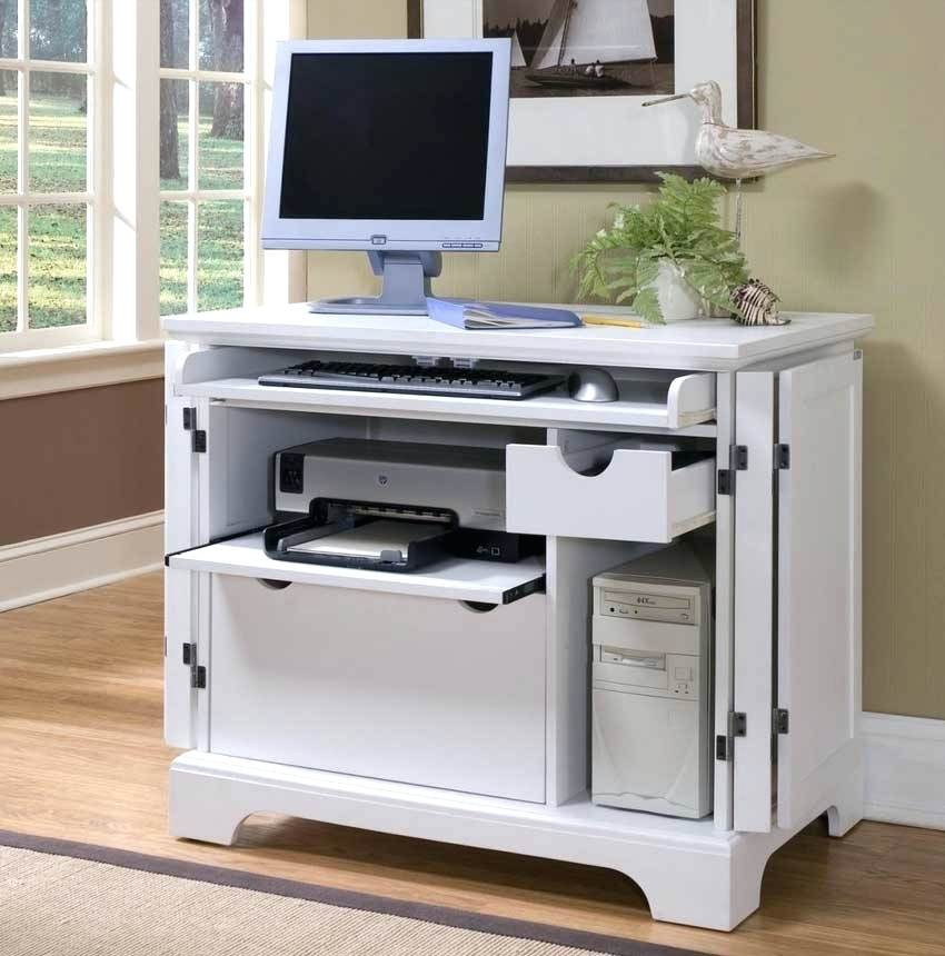 Stylish Printer Stand Ikea Desk Office Printer Stand Uk Printer Desk Stand Ikea Home Office