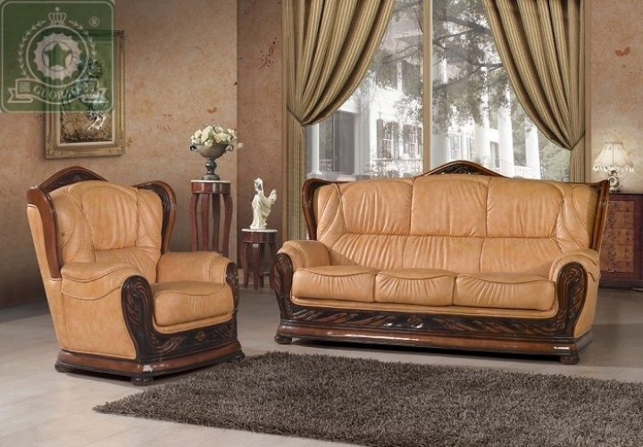 Stylish Quality Living Room Furniture High Quality Living Room Furniture Glamorous Pl High Quality