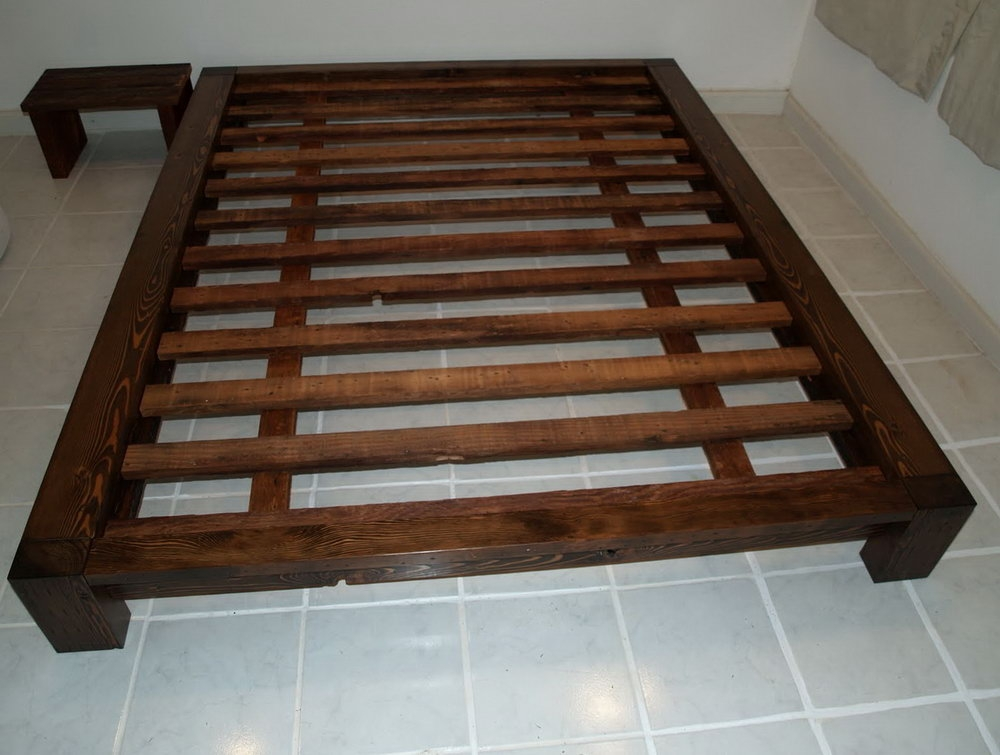 Stylish Queen Futon Frame Only Queen Size Futon Frame Only Divat
