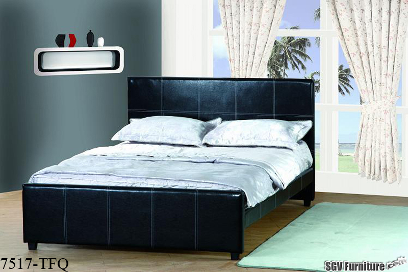 Stylish Queen Headboard And Footboard Frame Amazing Queen Size Bed Headboard Queen Size Bed Frame W Leather