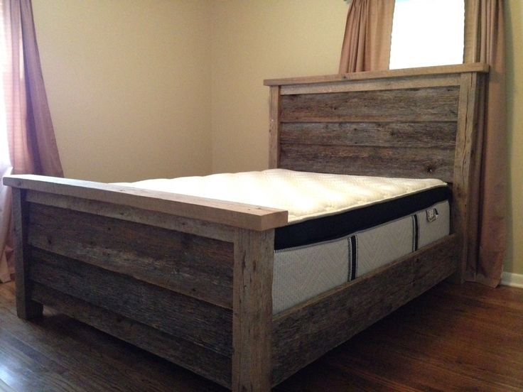 Stylish Queen Size Bed Frame Latest Queen Size Bed Frame And Headboard Best Ideas About Queen