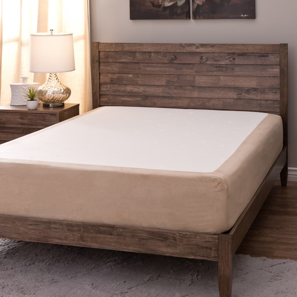 Stylish Queen Size Memory Foam Bed Frame Comfort Dreams Select A Firmness 11 Inch Queen Size Memory Foam